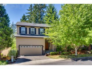 14465 NW Pioneer Park Way, Beaverton, OR 97006 (MLS #17602155) :: TLK Group Properties