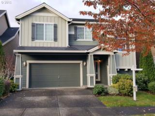 917 SW 19TH Way, Troutdale, OR 97060 (MLS #17604391) :: Cano Real Estate