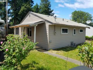 3505 E Mcloughlin Blvd, Vancouver, WA 98661 (MLS #17605292) :: Fox Real Estate Group