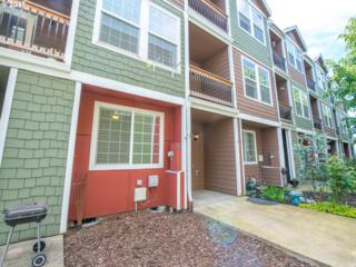 846 SE Woodrow Ln, Hillsboro, OR 97123 (MLS #17605638) :: Fox Real Estate Group