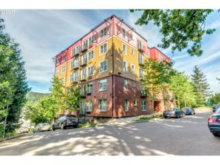 8712 N Decatur St #503, Portland, OR 97203 (MLS #17607056) :: Change Realty
