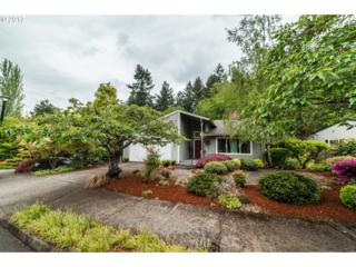 5053 Woodwinds Ct, West Linn, OR 97068 (MLS #17607220) :: Fox Real Estate Group