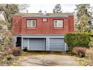 2948 Chandler Ave, Eugene, OR 97403 (MLS #17607282) :: Craig Reger Group at Keller Williams Realty