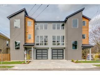 2635 SE Yamhill St, Portland, OR 97214 (MLS #17607570) :: Stellar Realty Northwest