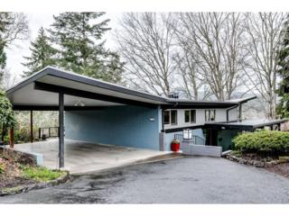 3160 Nob Ct, Eugene, OR 97405 (MLS #17607711) :: Stellar Realty Northwest
