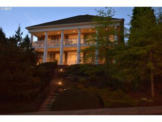 9321 NW Finzer Ct, Portland, OR 97229 (MLS #17613896) :: Change Realty