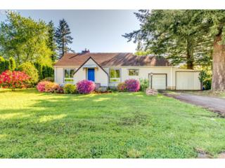 20414 Highway 213, Oregon City, OR 97045 (MLS #17615961) :: Portland Real Estate Group