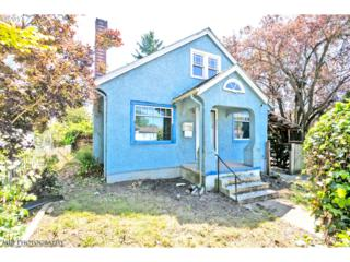 4052 SE Holgate Blvd, Portland, OR 97202 (MLS #17617788) :: Fox Real Estate Group