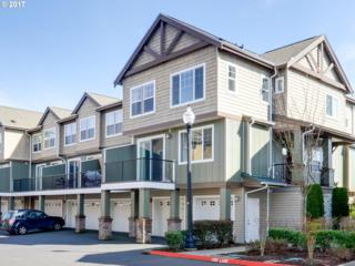 679 NW 118TH Ave #107, Portland, OR 97229 (MLS #17618925) :: Change Realty