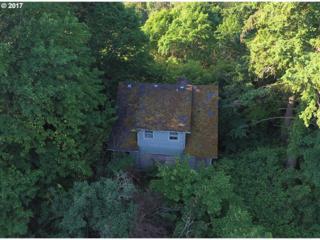 10325 SW Jurgens Ln, Tualatin, OR 97062 (MLS #17619207) :: Beltran Properties at Keller Williams Portland Premiere