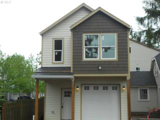 12641 SE Boise St, Portland, OR 97236 (MLS #17619453) :: TLK Group Properties