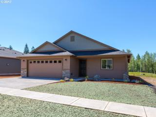 119 Zephyr Dr, Silver Lake , WA 98645 (MLS #17621497) :: Cano Real Estate