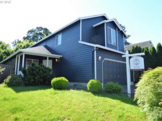 18160 SW Niks Dr, Beaverton, OR 97003 (MLS #17621767) :: TLK Group Properties