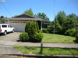 8014 N Mohawk Ave, Portland, OR 97203 (MLS #17621847) :: TLK Group Properties