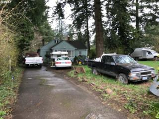 7515 SW Canyon Ln, Portland, OR 97225 (MLS #17626157) :: Cano Real Estate