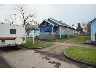 6932 N Central St, Portland, OR 97203 (MLS #17626616) :: Craig Reger Group at Keller Williams Realty