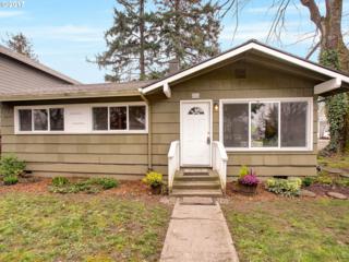 308 NE 92ND Ave, Portland, OR 97220 (MLS #17629004) :: Stellar Realty Northwest