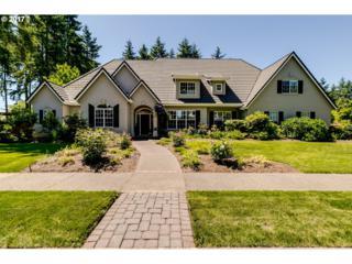 2330 Park View Dr, Eugene, OR 97408 (MLS #17629192) :: TLK Group Properties