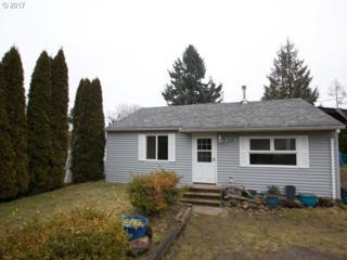 228 SE 127TH Ave, Portland, OR 97233 (MLS #17631496) :: Stellar Realty Northwest