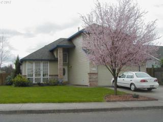 14405 NE 31ST St, Vancouver, WA 98682 (MLS #17633108) :: SellPDX.com