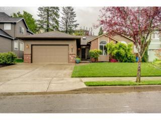 2546 NW 29TH Ave, Camas, WA 98607 (MLS #17636254) :: Fox Real Estate Group