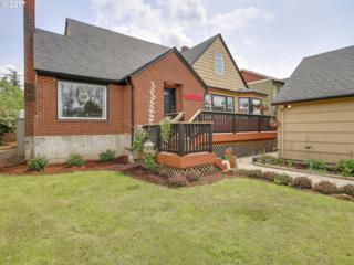 12136 SE Brie Ct, Clackamas, OR 97015 (MLS #17638051) :: Portland Real Estate Group