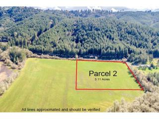0 Gopher Valley Rd Lot 2, Sheridan, OR 97378 (MLS #17638703) :: Change Realty