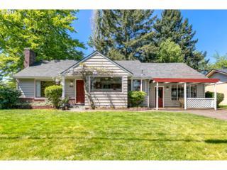 4175 SW Tualaway Ave, Beaverton, OR 97005 (MLS #17638911) :: Portland Real Estate Group