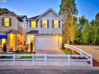 10120 NE Bartlett Loop, North Plains, OR 97133 (MLS #17639826) :: Cano Real Estate
