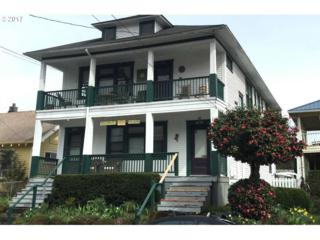 8622 SE 11TH Ave, Portland, OR 97202 (MLS #17642595) :: Cano Real Estate