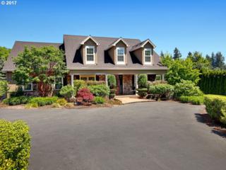 2221 SW Ek Rd, West Linn, OR 97068 (MLS #17642961) :: TLK Group Properties