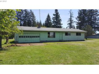 28360 SE Highway 212, Boring, OR 97009 (MLS #17643737) :: Portland Real Estate Group