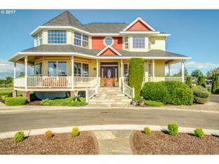 28517 NW 66TH Ave, Ridgefield, WA 98642 (MLS #17644011) :: Cano Real Estate