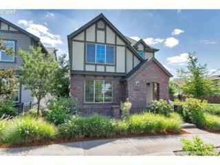 11730 SW Grenoble St, Wilsonville, OR 97070 (MLS #17646213) :: Beltran Properties at Keller Williams Portland Premiere