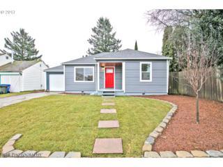 8500 SE Washington St, Portland, OR 97216 (MLS #17646618) :: Stellar Realty Northwest