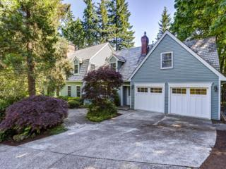 18336 Westview Dr, Lake Oswego, OR 97034 (MLS #17647382) :: Beltran Properties at Keller Williams Portland Premiere