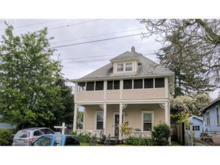 9330 N Charleston Ave, Portland, OR 97203 (MLS #17647761) :: TLK Group Properties