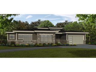 Lake Oswego, OR 97034 :: Fox Real Estate Group