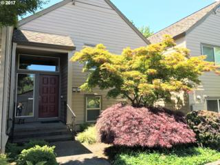 2506 SE Baypoint Dr 43-U, Vancouver, WA 98683 (MLS #17649642) :: Cano Real Estate