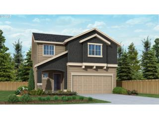 8725 SW Schmidt Loop, Tigard, OR 97224 (MLS #17654591) :: Change Realty