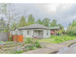 604 E Main St, Sheridan, OR 97378 (MLS #17657925) :: Portland Real Estate Group