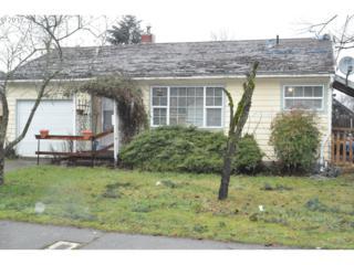 7115 SE Mitchell St, Portland, OR 97206 (MLS #17659209) :: Stellar Realty Northwest