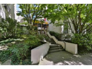 1935 NW Hoyt St, Portland, OR 97209 (MLS #17659739) :: Change Realty