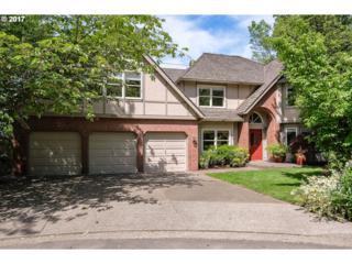 4991 Cascara Ln, Lake Oswego, OR 97035 (MLS #17659988) :: Fox Real Estate Group