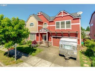 13243 SE Buford Ct, Portland, OR 97236 (MLS #17660942) :: TLK Group Properties