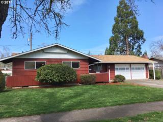 4430 Donald St, Eugene, OR 97405 (MLS #17663142) :: Stellar Realty Northwest