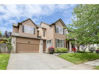 31403 SW Orchard Dr, Wilsonville, OR 97070 (MLS #17664470) :: Fox Real Estate Group