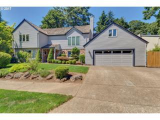 4265 Albert Cir, Lake Oswego, OR 97035 (MLS #17666999) :: TLK Group Properties