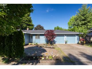 20952 SW 86TH Ave, Tualatin, OR 97062 (MLS #17669329) :: TLK Group Properties