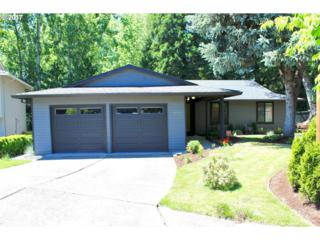19535 SW Willow Creek Ct, Beaverton, OR 97003 (MLS #17669456) :: TLK Group Properties